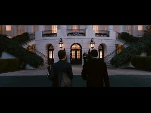 white-house-down Video Thumbnail