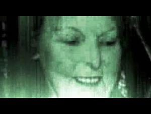white-noise Video Thumbnail