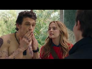 why-him-official-restricted-trailer Video Thumbnail