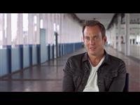 Will Arnett Interview