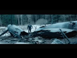 winter-in-wartime Video Thumbnail