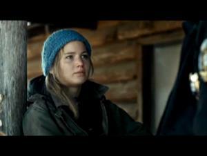 winters-bone Video Thumbnail