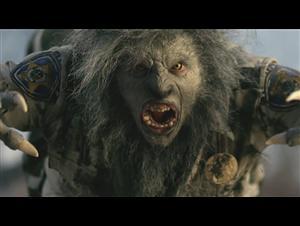 wolfcop Video Thumbnail