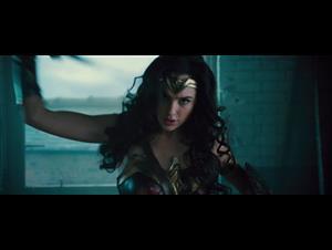 wonder-woman-comic-con-trailer Video Thumbnail