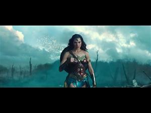 wonder-woman-official-trailer Video Thumbnail