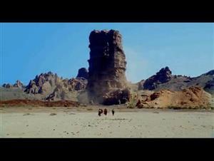 wrath-of-the-titans Video Thumbnail
