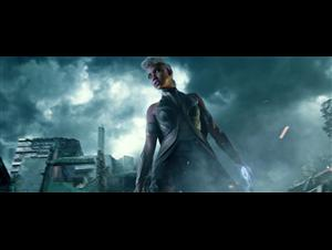 x-men-apocalypse-official-trailer-2 Video Thumbnail