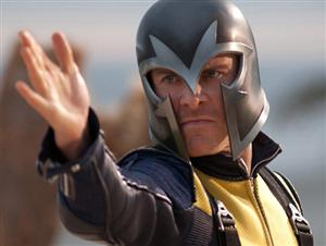 x-men-first-class Video Thumbnail