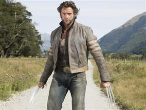 x-men-origins-wolverine Video Thumbnail