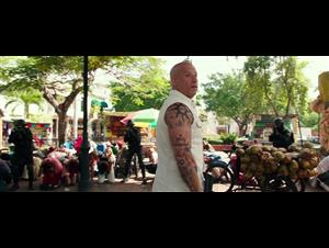xxx-return-of-xander-cage-official-teaser-trailer Video Thumbnail