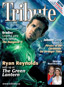 Tribute May 2011