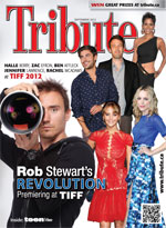 Tribute Sept 2012