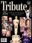 Tribute Magazine, March 2003