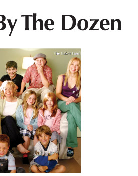 cheaper by the dozen character analysis