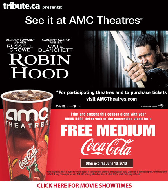 picture regarding Amc Printable Coupons referred to as Amc 24 aventura coupon codes - Outrageous 8 printable discount coupons