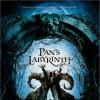 Labyrinth star to make English debut