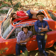 Duke's General Lee sells for close to $10M