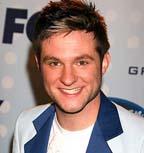 <em>American Idol</em> Blake looking for love