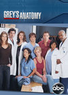 <em>Grey&#8217;s Anatomy</em> cast back at work