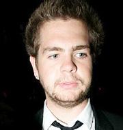 Osbourne says celebrities are sick
