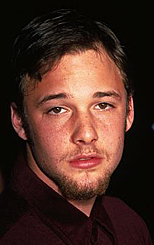 Brad Renfro snubbed at Oscars