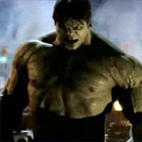 <em>The Incredible Hulk</em> trailer now online!