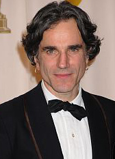 Daniel Day-Lewis considers musical