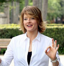 http://www.tribute.ca/news/wp-content/uploads/2008/05/jodie_foster2.jpg