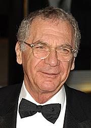 Sydney Pollack: 1934 – 2008