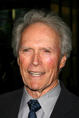 """Eastwood says Lee """"should shut his face"""""""