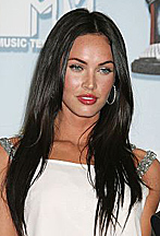 Megan Fox told to gain weight