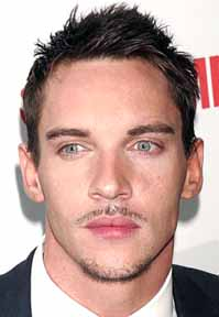 Rhys Meyers says celebs should shut up