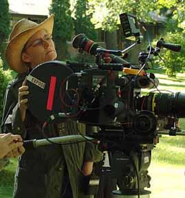 TIFF 2008 – Controversial film to debut despite threat