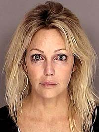 heather_locklear.jpg