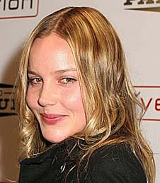 Homewrecker Abbie Cornish talks about Ryan Phillippe