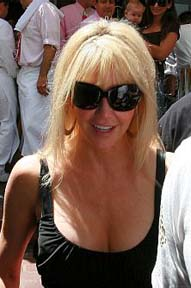 heather_locklear1.jpg