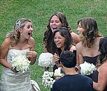jessica_wedding.jpg