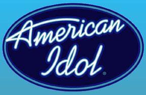 american_idol.jpg