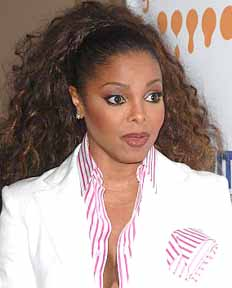Janet Jackson is said to be furious with Beyoncé Knowles for her comments ...