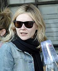 Kristen Dunst granted restraining order against stalker
