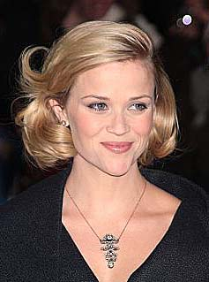 reese_witherspoon_2.jpg