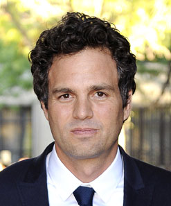 Suspect in the murder of Mark Ruffalo's brother to be arrested