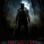 Feature: Friday the 13th