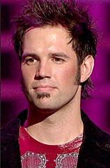 Osmond doesn't make the cut on <em>American Idol</em>