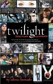 twilightdnotebook.jpg