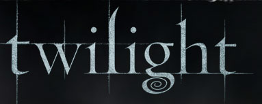 twilightlogo.jpg