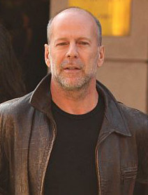 Bruce Willis sued for more than $4 million