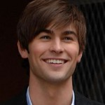 Chace Crawford testing for Footloose