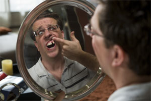 Ed Helms (The Hangover)