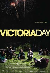 victoria_day